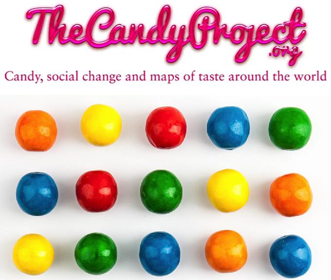 proyecto_caramelo