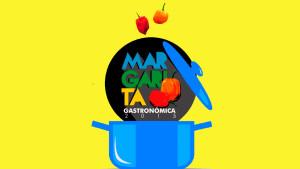 MargaritaGastronomica_2015