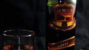 foto: www.lanación.ar