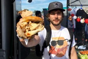 hamburguesas lugares maglione rutas golosas