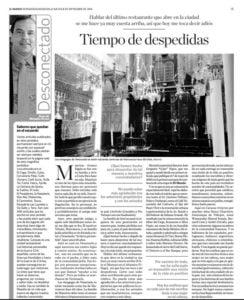 pedro-mezquita-rutas-golosas-2