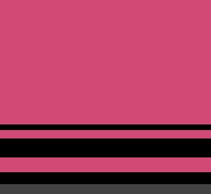antociano-wine-report
