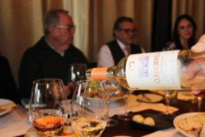vinos-amigables-maglione-rutas-golosas