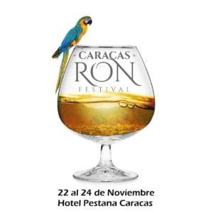 caracas-ron-festival-rutas-golosas