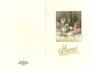 menu-le-gourmet-doble-cara-rutas-golosas