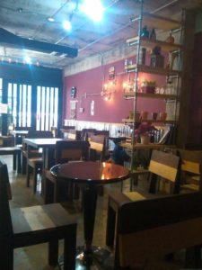 theatre-cafe-2-nadeska-perez-rutas-golosas