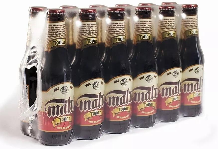 Cervezas Tovar la distribuirá Coorporación Askar en toda Venezuela