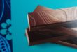 Chocolate D´Onofrio bajó 11% de su precio.