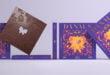 chocolate danaus rutas golosas