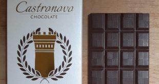 chocolate castronovo cacao belice